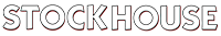 Stockhouse_logo