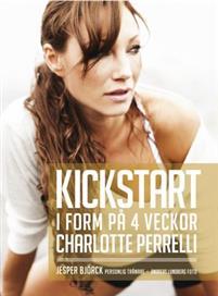 kickstart-i-form-pa-4-veckor