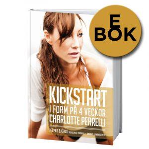 E-bok-Kickstart