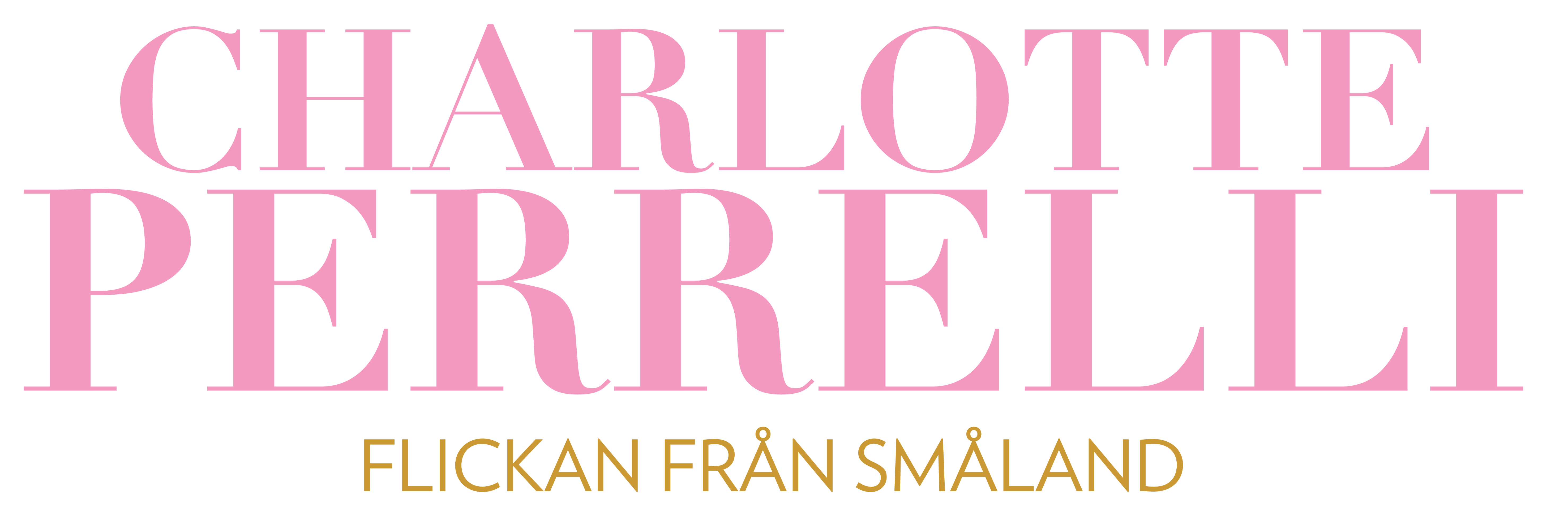 CharlottePerrelli-logo-01