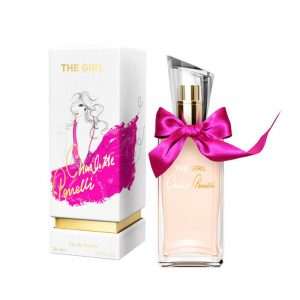 the-girl-edt-30
