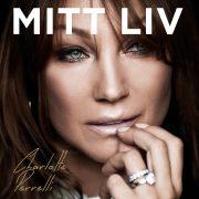 CharlottePerrelli-MittLiv-Album