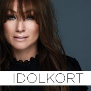 Web-Idolkort1