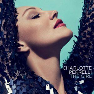 charlotteperrelli-thegirlcoverrgb-3186