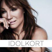 web-Idolkort2