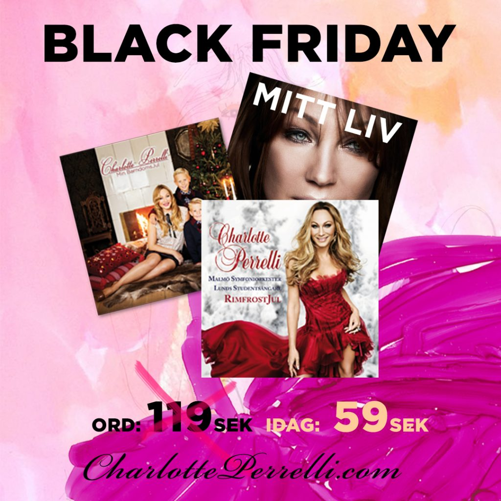 Facebook-BlackFriday5-CD