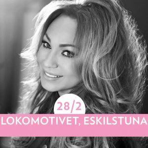 LaPerrelli-Eskilstuna_