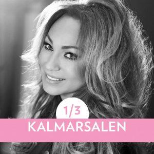 LaPerrelli-Kalmar_