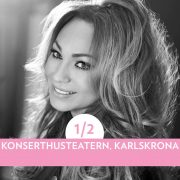 LaPerrelli-Karlskrona_