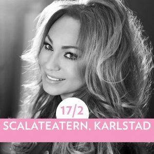 LaPerrelli-Karlstad_
